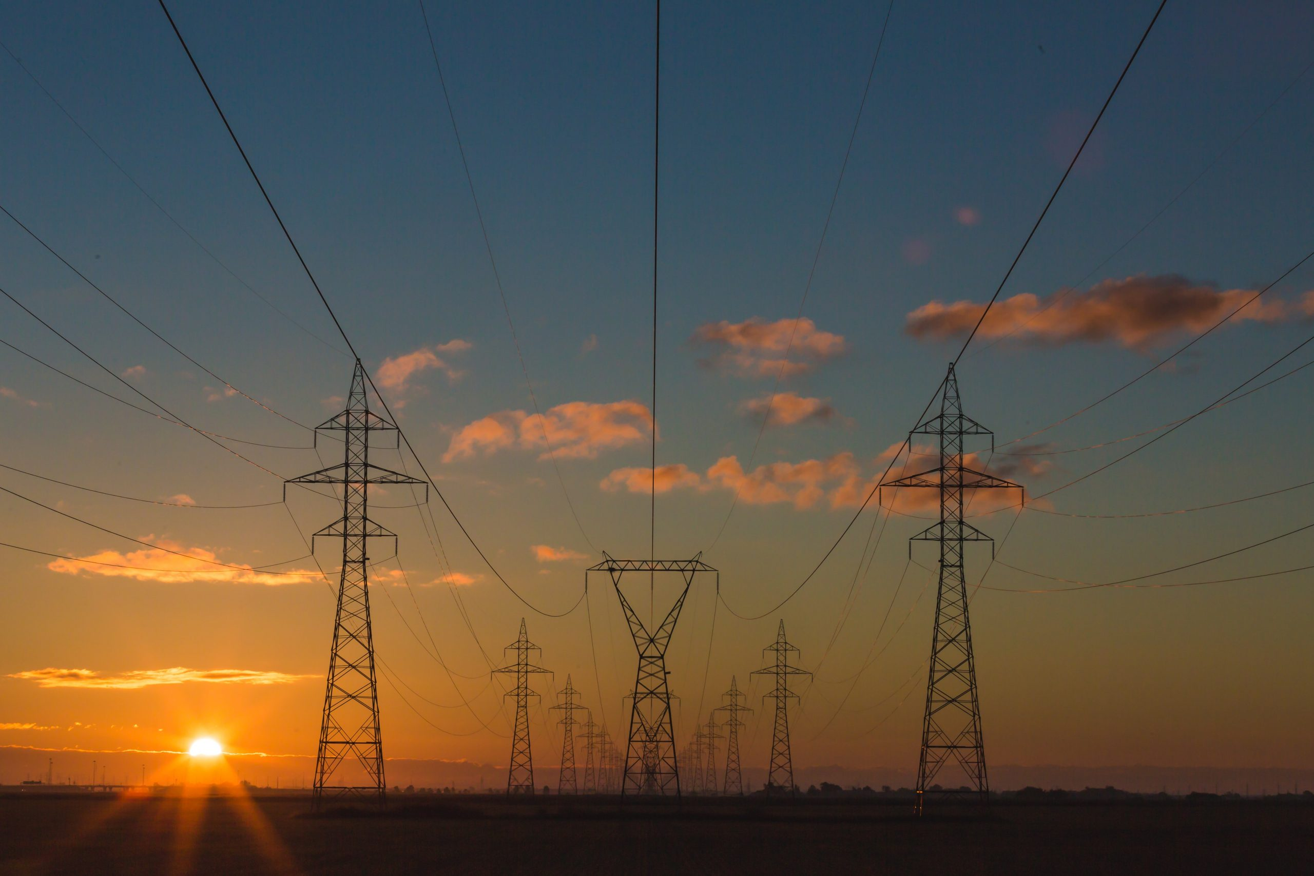How microgrids could be the future